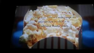 AFI Advertising 3